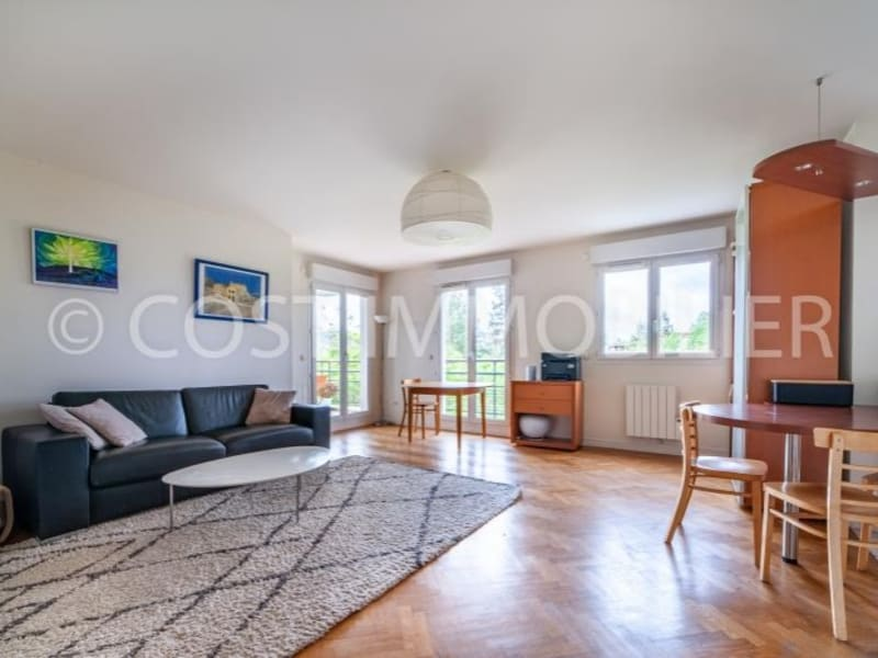 Vente appartement Bois colombes 775000€ - Photo 3