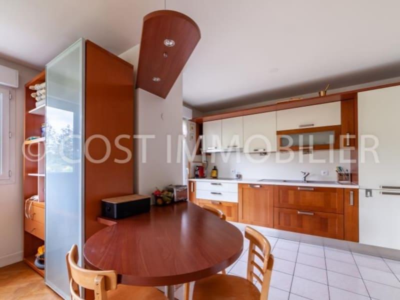 Vente appartement Bois colombes 775000€ - Photo 5