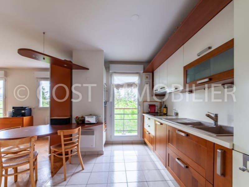 Vente appartement Bois colombes 775000€ - Photo 6