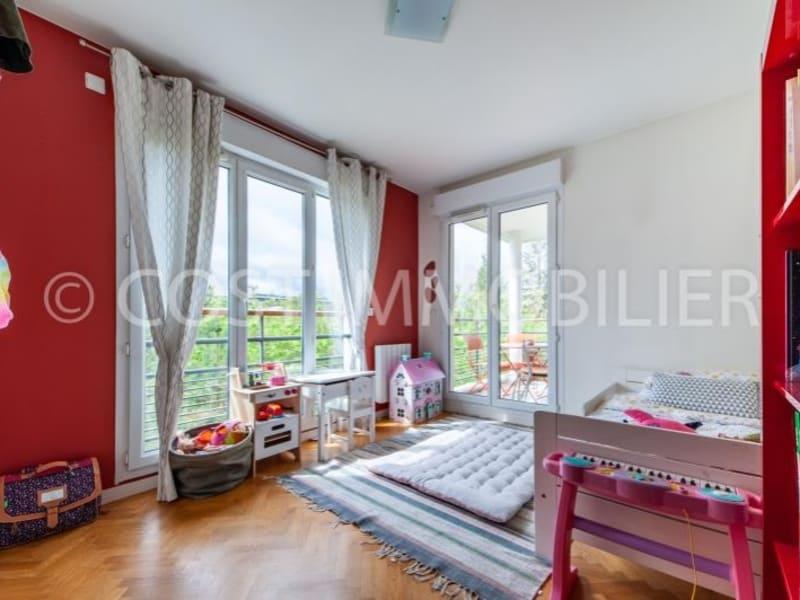 Vente appartement Bois colombes 775000€ - Photo 7