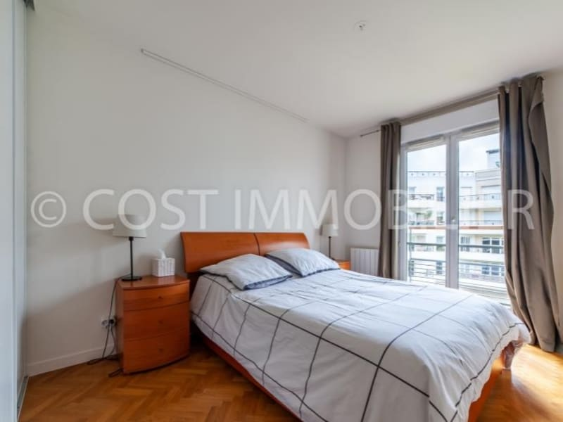 Vente appartement Bois colombes 775000€ - Photo 8