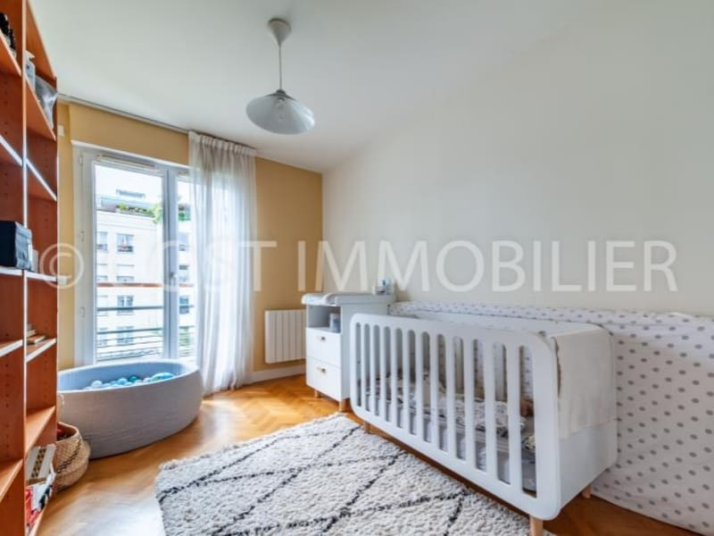 Vente appartement Bois colombes 775000€ - Photo 9