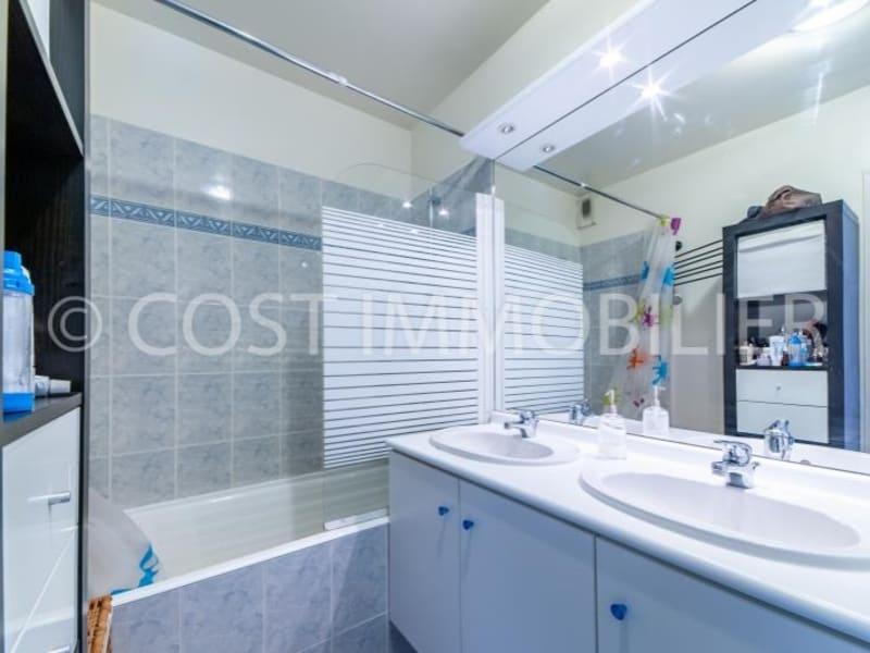 Vente appartement Bois colombes 775000€ - Photo 10