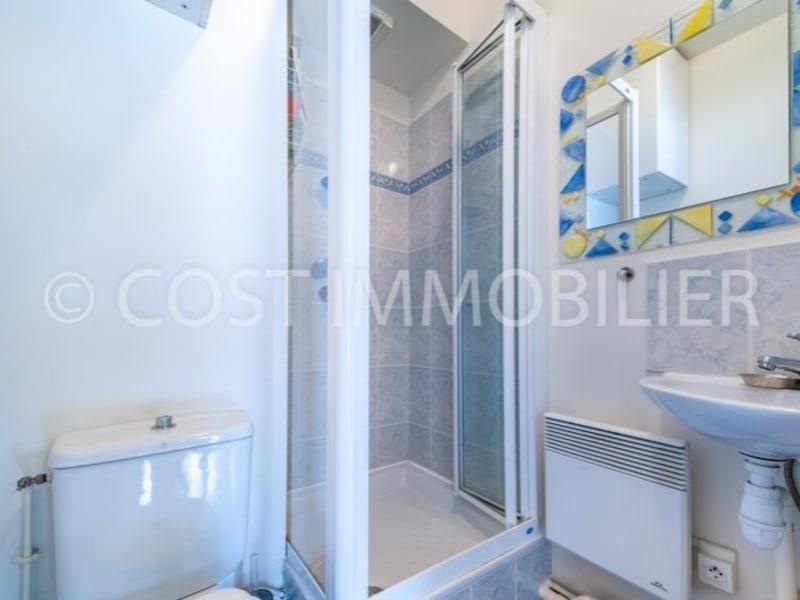 Vente appartement Bois colombes 775000€ - Photo 11