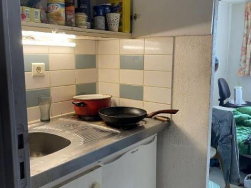 Vente appartement Strasbourg 104000€ - Photo 4