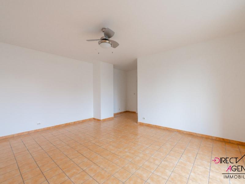 Vente appartement Noisy le grand 265000€ - Photo 2