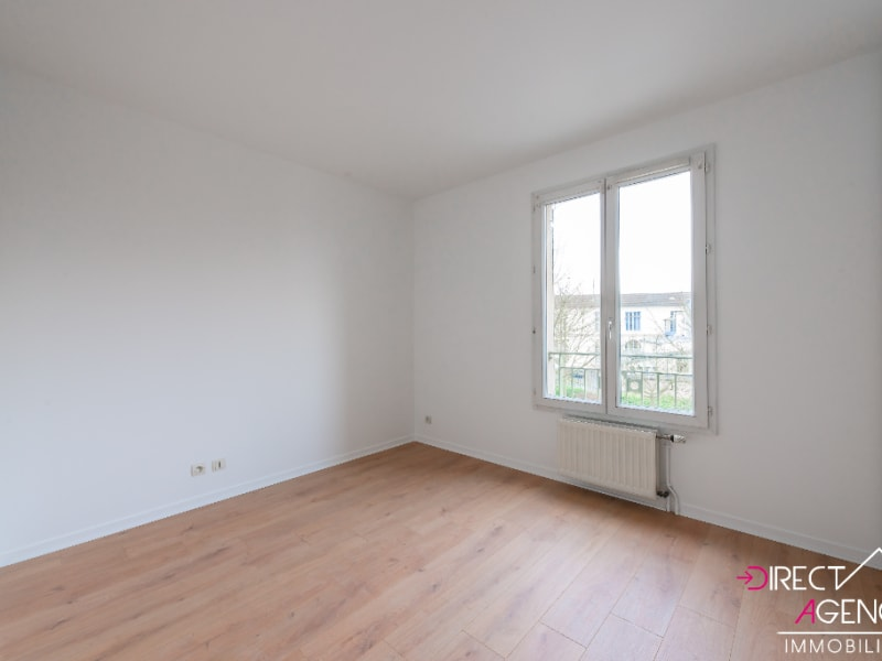Vente appartement Noisy le grand 265000€ - Photo 3