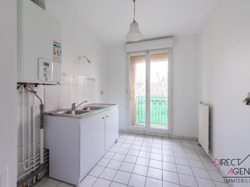 Vente appartement Noisy le grand 265000€ - Photo 6
