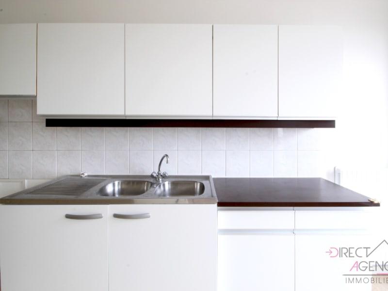 Vente appartement Noisy le grand 189900€ - Photo 3