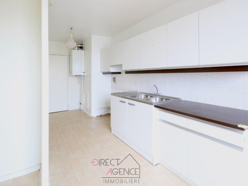 Vente appartement Noisy le grand 189900€ - Photo 5