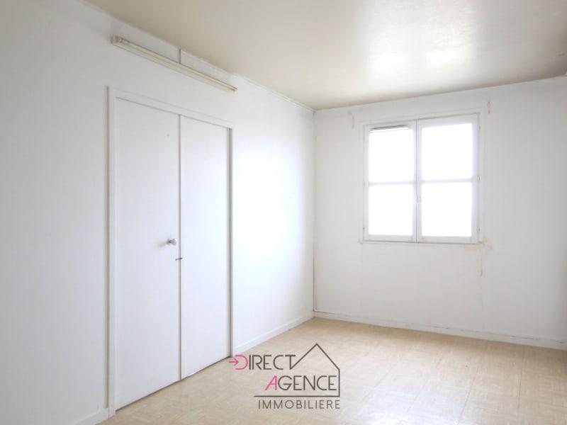 Vente appartement Noisy le grand 189900€ - Photo 6