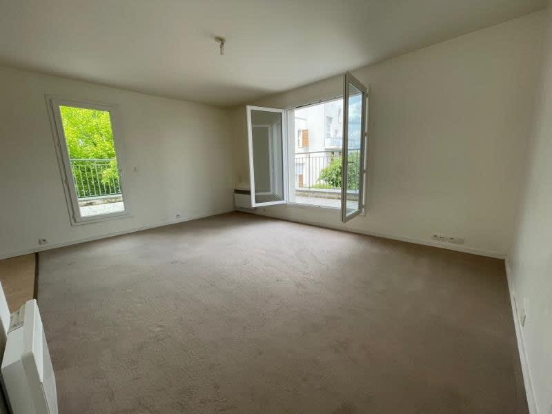 Sale apartment Val de reuil 69000€ - Picture 2