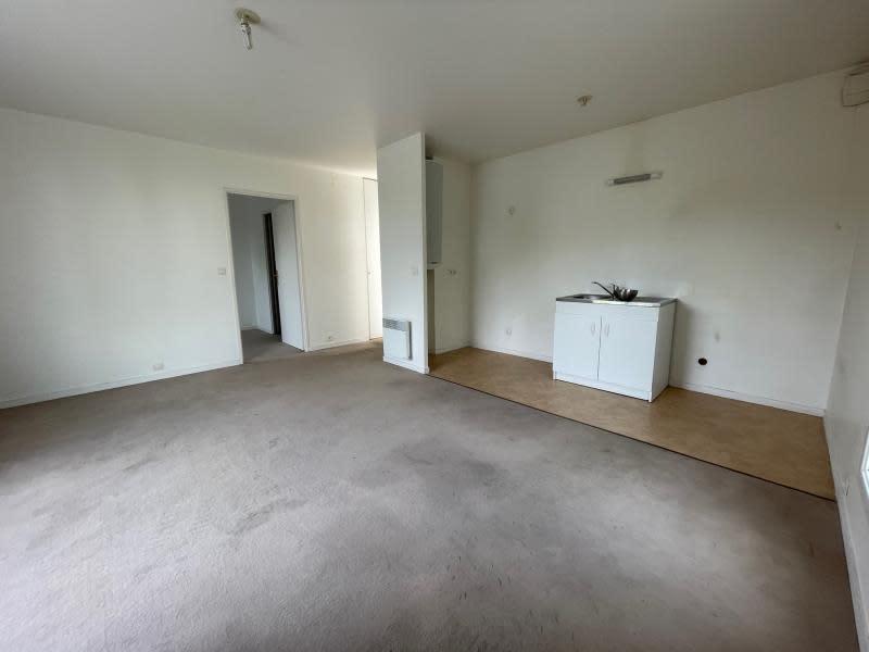 Sale apartment Val de reuil 69000€ - Picture 3