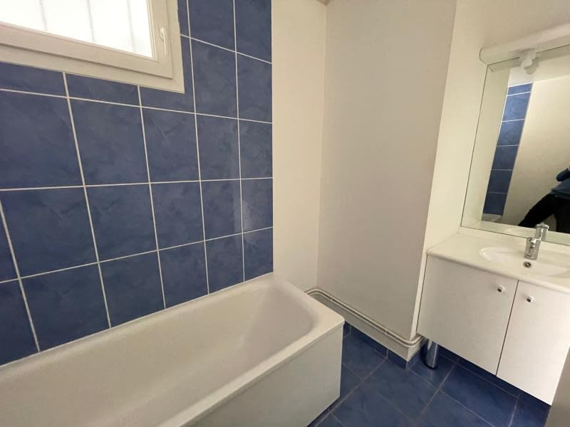 Sale apartment Val de reuil 69000€ - Picture 4