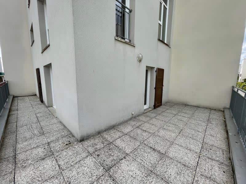 Sale apartment Val de reuil 69000€ - Picture 5