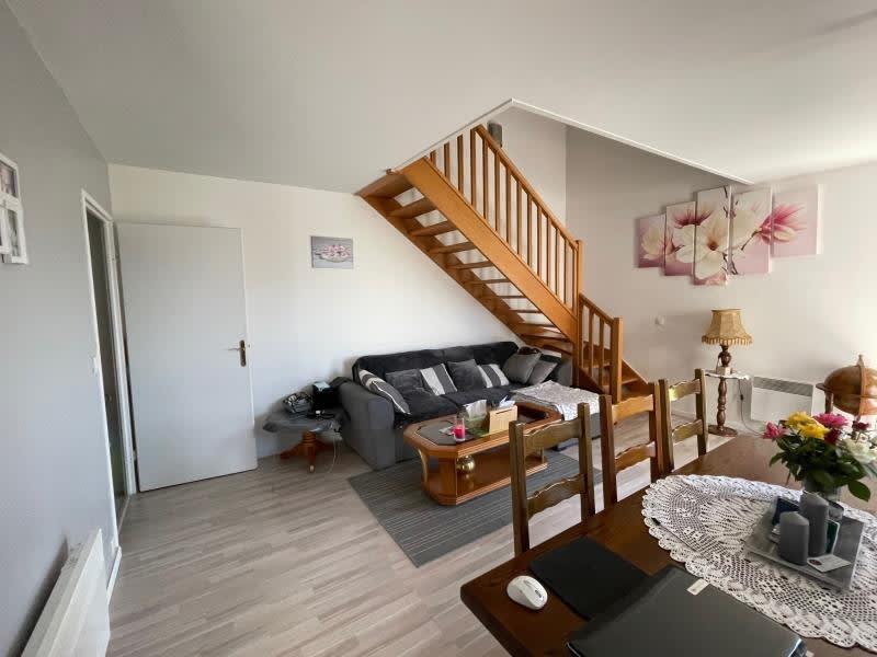 Sale apartment Val de reuil 99000€ - Picture 3