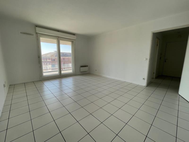 Sale apartment Rouen 135000€ - Picture 3
