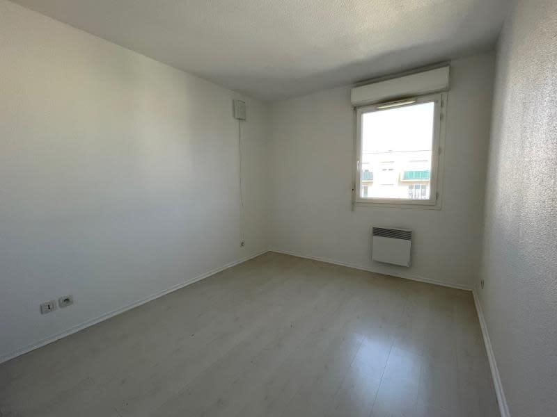 Sale apartment Rouen 135000€ - Picture 5