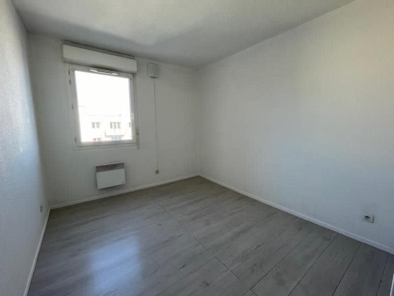 Sale apartment Rouen 135000€ - Picture 6