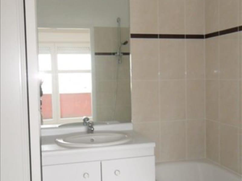 Rental apartment Montereau fault yonne 447€ CC - Picture 5