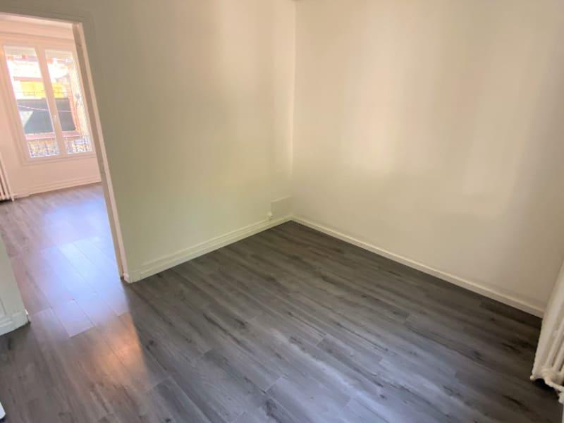 Rental apartment Pierrelaye 690€ CC - Picture 13