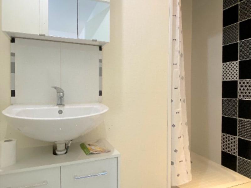 Rental apartment Pierrelaye 690€ CC - Picture 15