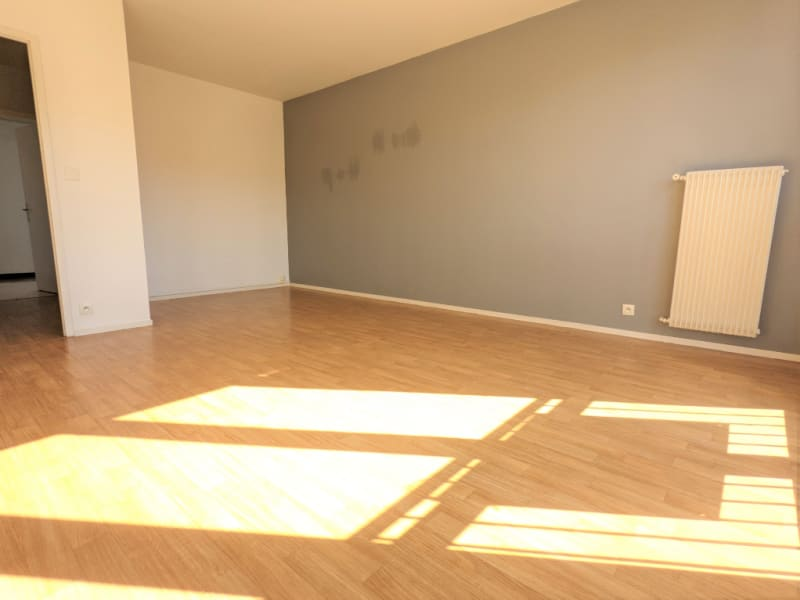 Rental apartment Franconville 774€ CC - Picture 2