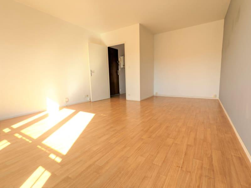 Rental apartment Franconville 774€ CC - Picture 3