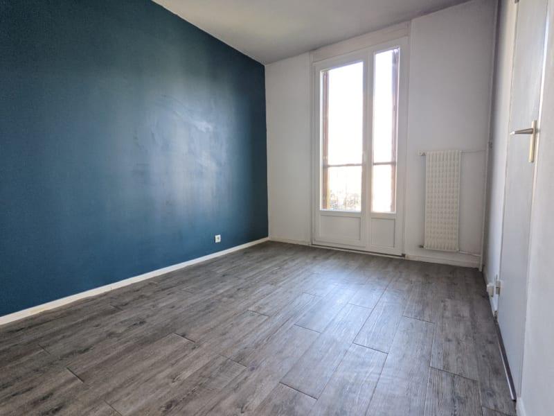 Rental apartment Franconville 774€ CC - Picture 6