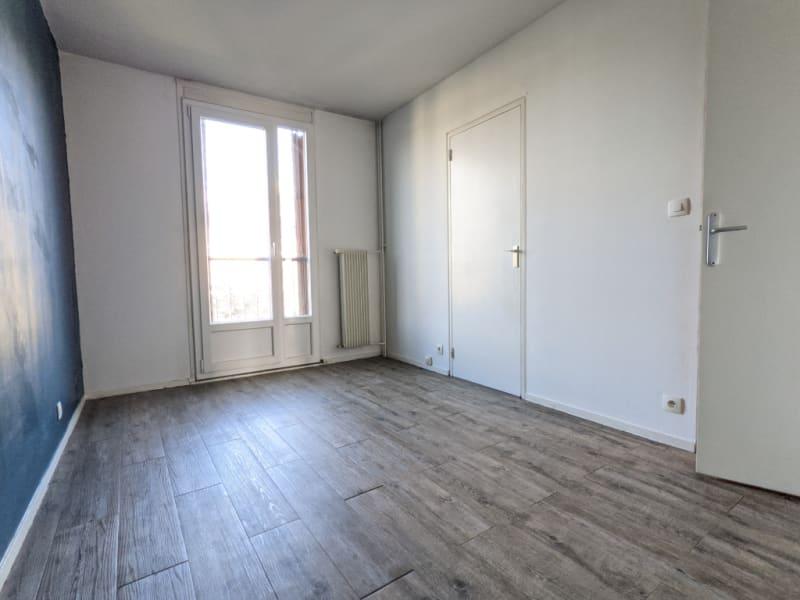 Rental apartment Franconville 774€ CC - Picture 7
