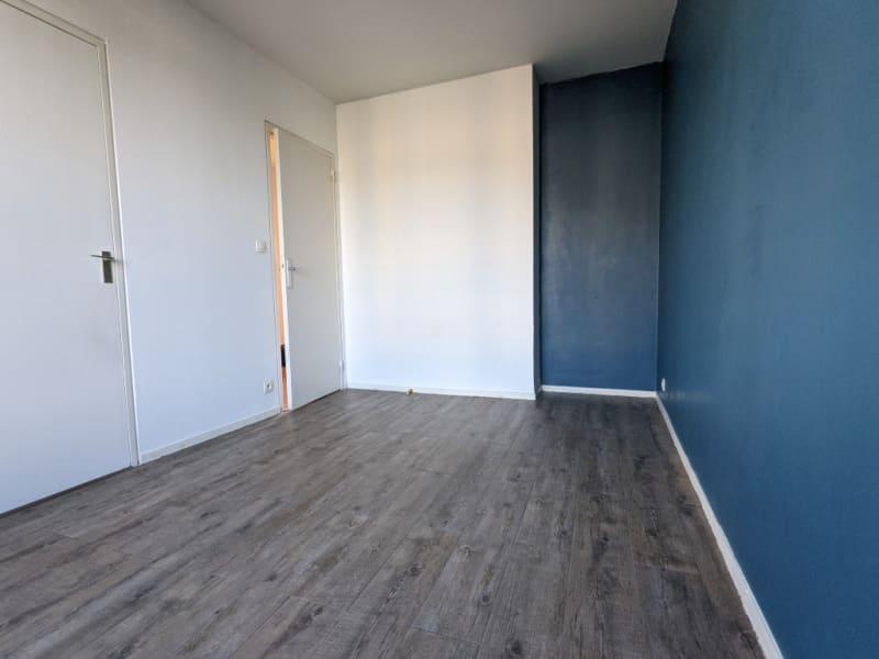 Rental apartment Franconville 774€ CC - Picture 8