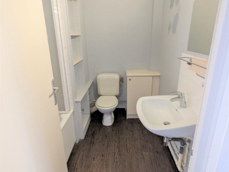 Rental apartment Franconville 774€ CC - Picture 9