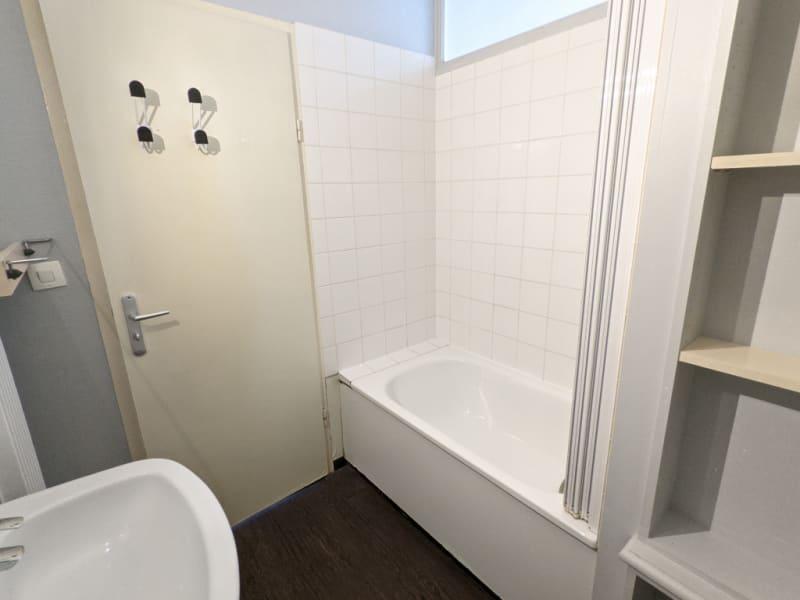 Rental apartment Franconville 774€ CC - Picture 10