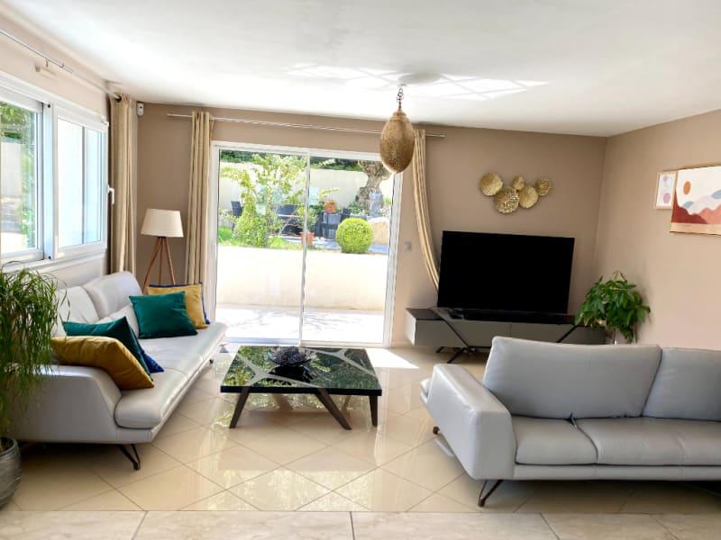 Sale house / villa Tregueux 416000€ - Picture 4