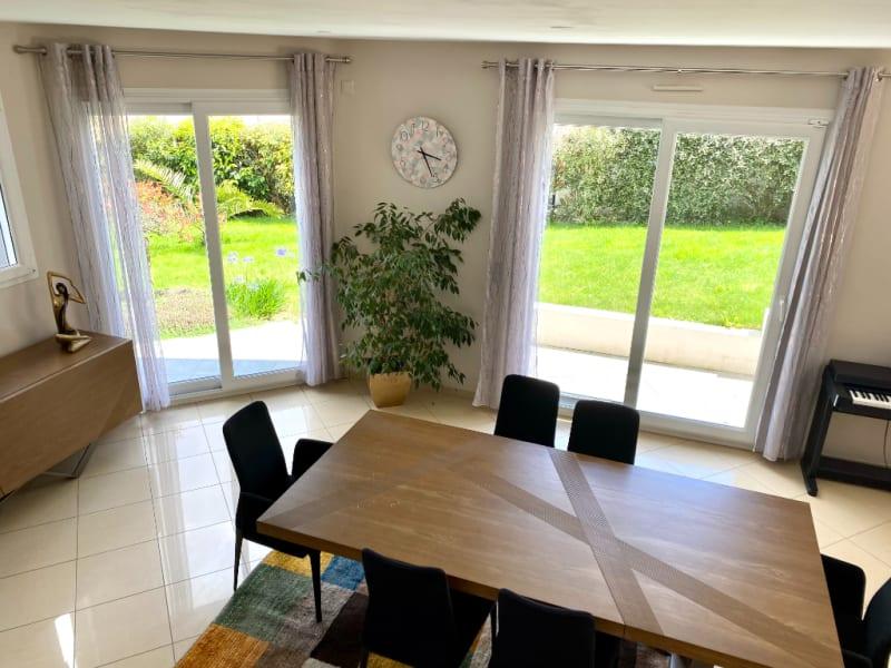 Sale house / villa Tregueux 416000€ - Picture 6