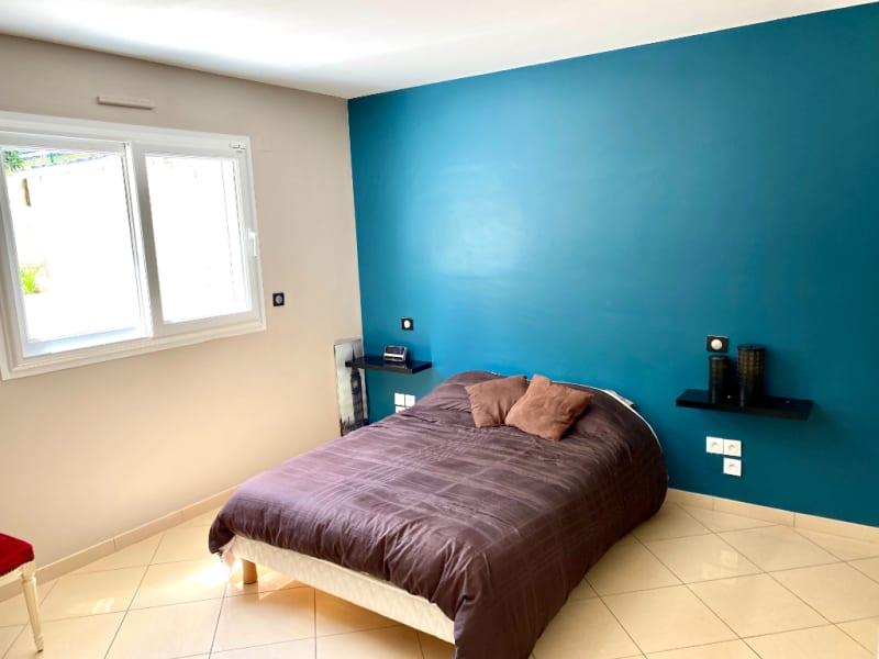 Sale house / villa Tregueux 416000€ - Picture 7