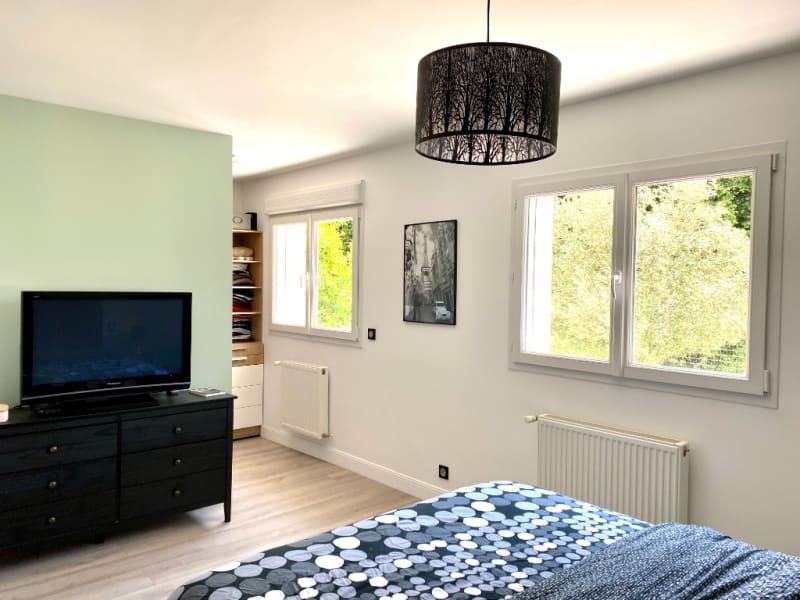 Sale house / villa Tregueux 416000€ - Picture 8
