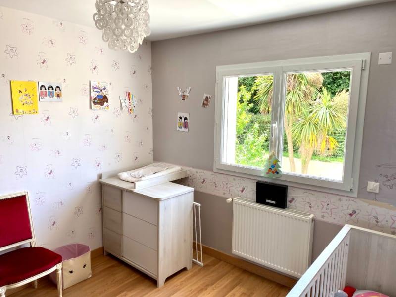 Sale house / villa Tregueux 416000€ - Picture 9