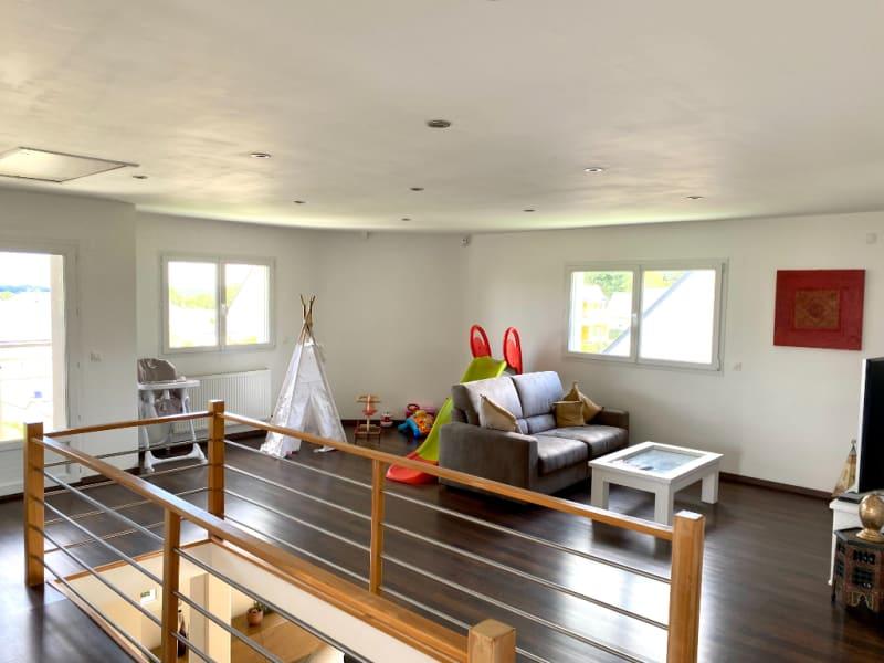 Sale house / villa Tregueux 416000€ - Picture 10