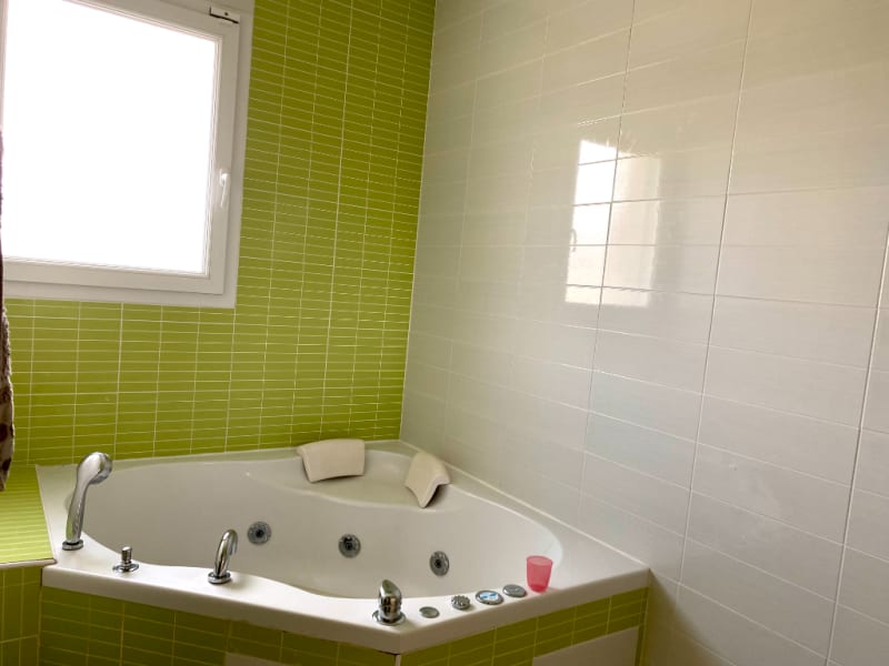 Sale house / villa Tregueux 416000€ - Picture 12