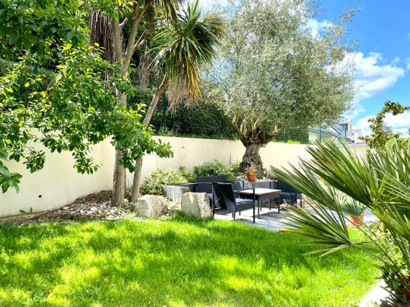 Sale house / villa Tregueux 416000€ - Picture 14