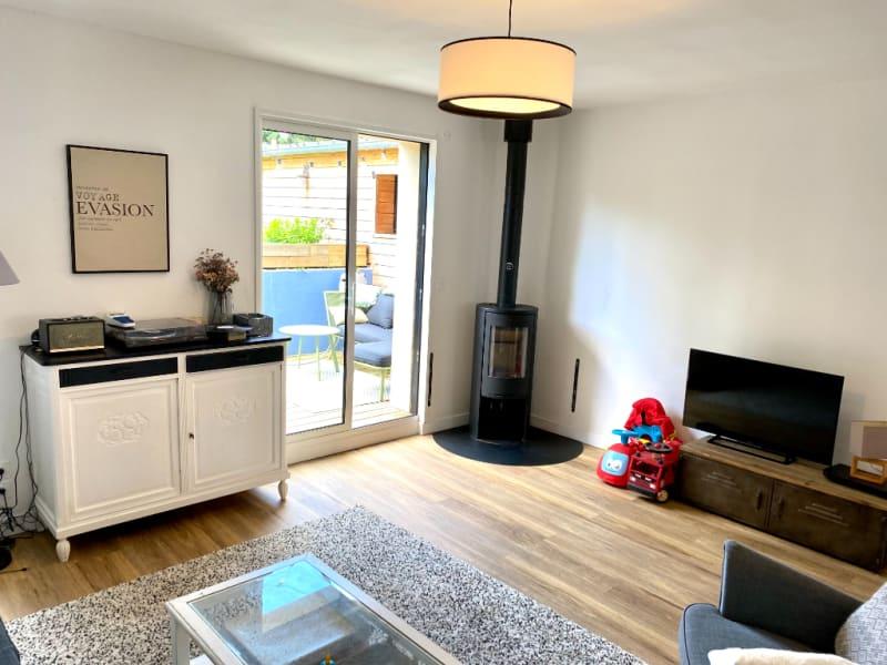 Vente maison / villa Saint brieuc 343200€ - Photo 4