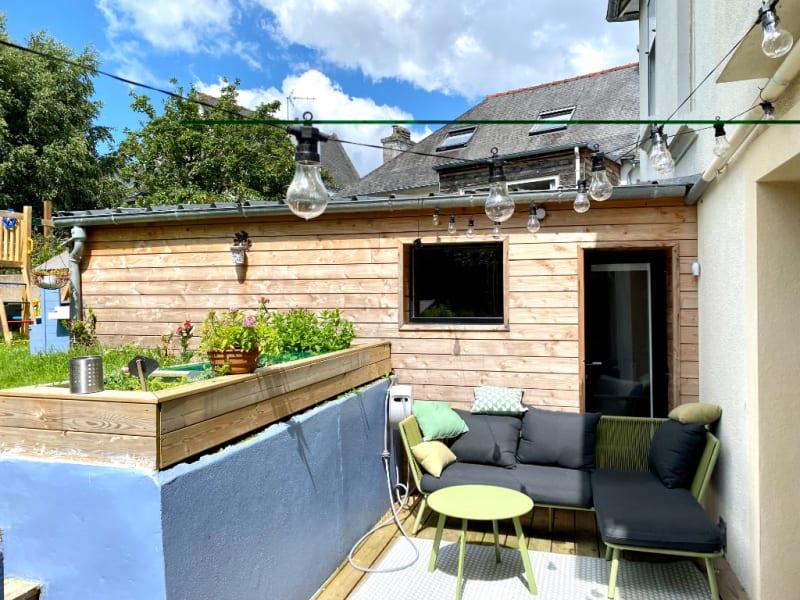 Vente maison / villa Saint brieuc 343200€ - Photo 5
