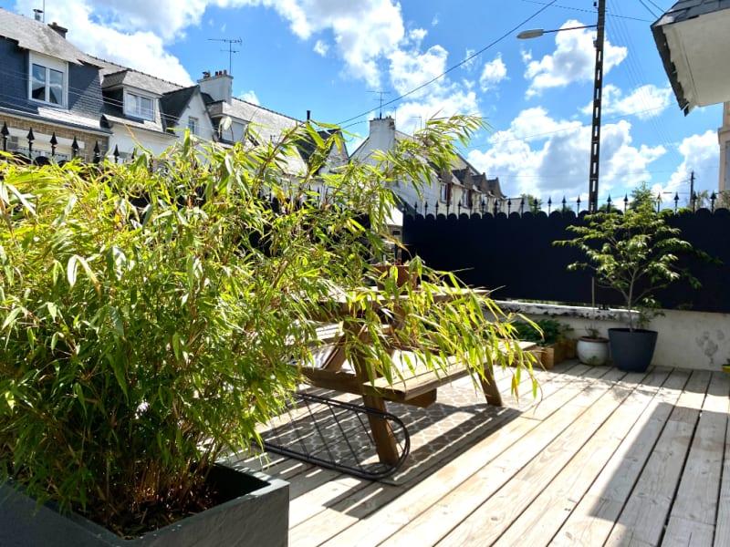 Vente maison / villa Saint brieuc 343200€ - Photo 6