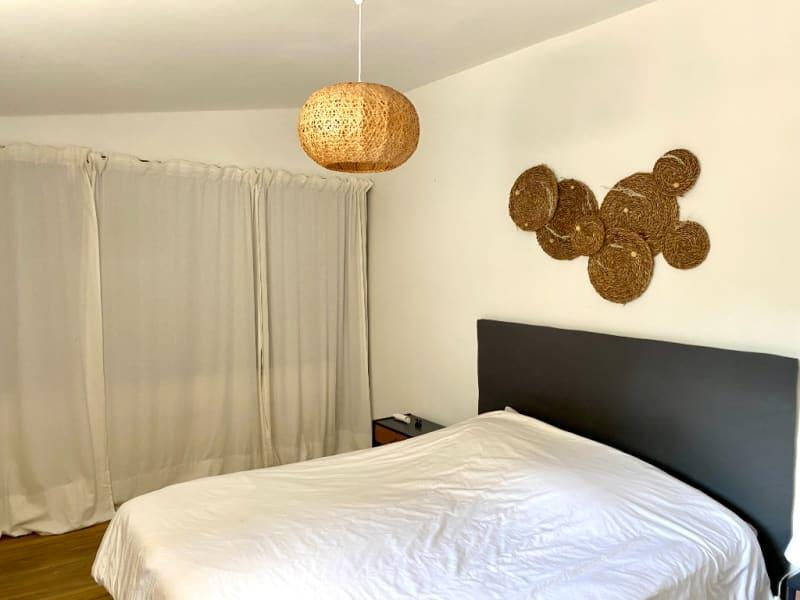 Vente maison / villa Saint brieuc 343200€ - Photo 7