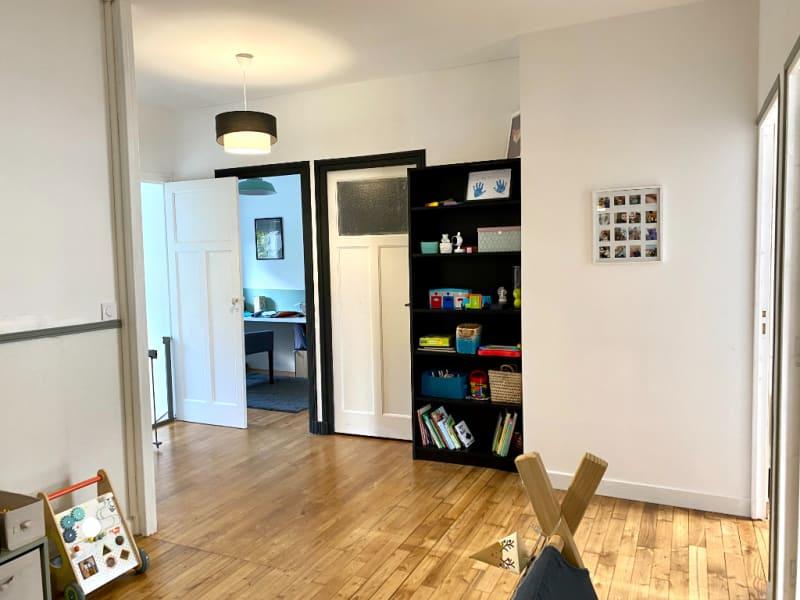Vente maison / villa Saint brieuc 343200€ - Photo 11