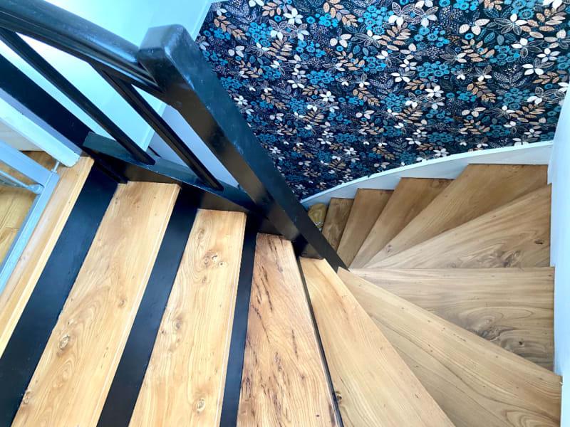 Vente maison / villa Saint brieuc 343200€ - Photo 12