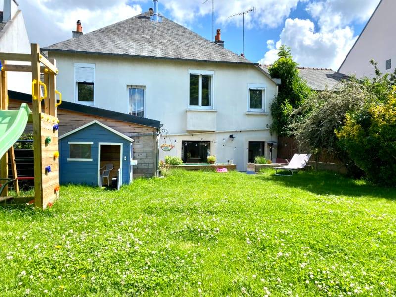 Vente maison / villa Saint brieuc 343200€ - Photo 13