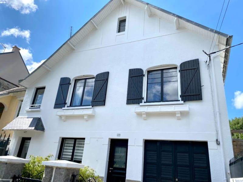 Vente maison / villa Saint brieuc 343200€ - Photo 14