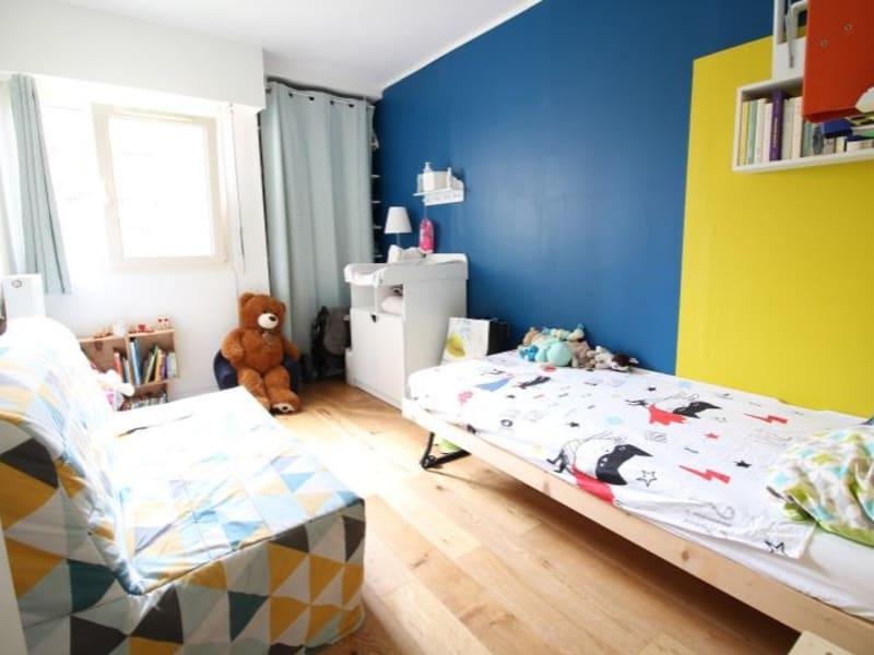 Sale apartment Sartrouville 310500€ - Picture 3